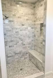 Best 25 Shower floor ideas on Pinterest