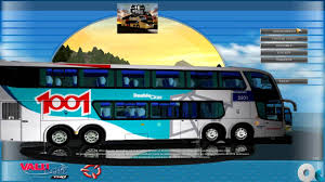 100 18 Wos Haulin Truck Mods Mod Bus Venezuela V14 Para HD 2016 YouTube