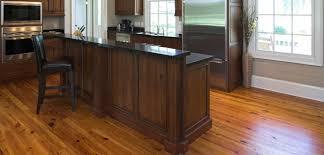 kitchen design wonderful laminate underlay prefinished hardwood