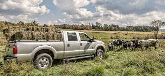 100 Diamond Truck Covers Heavy Duty Hard Tonneau Back HD Back