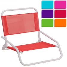 furniture fabulous sam s club folding lawn chairs cing chairs
