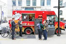 Mustache Burger - Toronto Food Trucks : Toronto Food Trucks Mister Gee Burger Truck Imstillhungover With Titlejpg Kgn Burgers On Wheels Yamu Ninja Mini Sacramento Ca Burgerjunkiescom Once A Bank Margates Twostory Food Truck Ready To Serve The Ultimate Food Toronto Trucks Innout Stock Photo 27199668 Alamy Street Grill Burger Penang Hype Malaysia Vegan Shimmy Shack Will Launch Brick And Mortar Space Better Utah Utahs Finest Great In Makati Philippine Primer Radio Branding Vigor