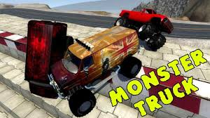 Rhyoutubecom Kids Stunt Truck Monster Trucks Crashes Games Crash ... Monster Jam Battlegrounds Review Truck Destruction Enemy Slime Amazoncom Crush It Playstation 4 Game Mill Path Nintendo Ds Standard Edition 3d Police Trucks For Children Kids Games Cool Math Multiyear Game Agreement Confirmed Team Vvv Mayhem Giant Bomb Official Video Trailer Youtube The Simulator Driving Cartoon Tonka Cover Download Windows Covers Iso Zone Wiki Fandom Powered By