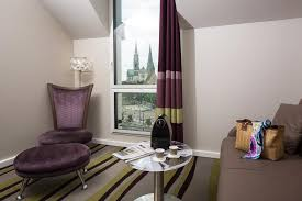 chambre du commerce chartres hotel mercure chartres cathedrale booking com