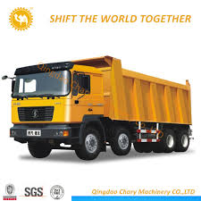 China Manufacture Shacman 8*4 Dump Truck/Tipper Truck Photos ... Man Tgs 33400 6x4 Tipper Newunused Dump Trucks For Sale Filenissan Ud290 Truck 16101913549jpg Wikimedia Commons Low Prices For Tipper Truck Fawsinotrukshamcan Brand Dump Acco C1800 Tractor Parts Wrecking Used Trucks Sale Uk Volvo Daf More China Sinotruk Howo Right Hand Drive Hyva Hydralic Delivery Transportation Vector Cargo Stock Yellow Ming Side View Image And Earthmoving Contracts Subbies Home Facebook Nzg 90540 Mercedesbenz Arocs 8x4 Meiller Halfpipe