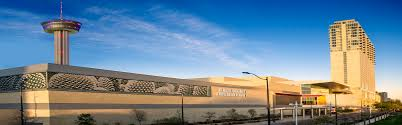 100 Trucking Companies San Antonio Tx Convention Center Home