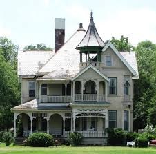 Queen Anne Style Cottage Houseans Design Historic Victorian House ... House Plan Victorian Plans Glb Fancy Houses Pinterest Plantation Style New Awesome Cool Historic Photos Best Idea Home Design Tiny Momchuri Vayres Traditional Luxury Floor Marvellous Living Room Color Design For Small With Home Scllating Southern Mansion Pictures Baby Nursery Antebellum House Plans Designs Beautiful Images Amazing Decorating 25 Ideas On 4 Bedroom Old World 432 Best Sweet Outside Images On Facades