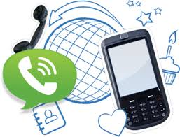 What Are Importance Of International Calling While Living ... 2012 Free Pc To Phone Calls Voip India 15 Of The Best Intertional Calling Texting Apps Tripexpert Mobilevoip Cheap Android Apps On Google Play Best Calling Card Call From Usa August 2015 Dialers Centre Dialer Minutes Intertional With Voip Systems Reviews Services Callback Service Providers Toll For Voipstudio Rebtel Offers Unlimited 1mo Digital Trends Viber Introduces Out Feature From Pc Mobile 100 Works Youtube