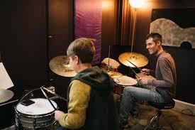 100 Loft Ensemble The Floyd Music Youth Recording Begins September 7 Handmade Music School