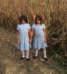 Mccalls Pumpkin Patch Haunted House by Hartman U0027s Corn Maze Home Facebook