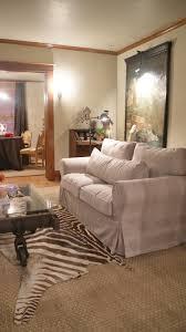 Ektorp Loveseat Sofa Sleeper From Ikea by Furniture Comfortable Ikea Ektorp Sofa For Your Living Room Sofas