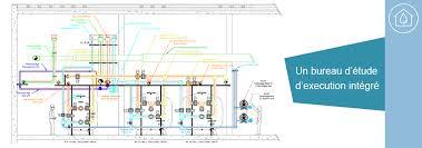 bureau d etude montpellier eurotechnologie traitement des eaux de loisir industrielles