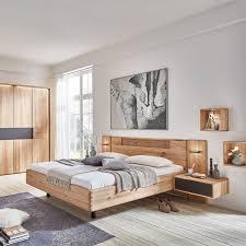 wöstmann schlafzimmer wsm 1600 möbel preiss