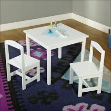 Kidkraft Star Childrens Table Chair Set by Furniture Kidkraft Farmhouse Table And Chair Set Kidkraft