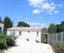 chambre d hote gradignan gite country cottage à gradignan