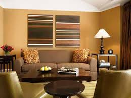 Red Brown And Black Living Room Ideas by Tan And Brown Living Room Ideas Black Rug White Leather Sofa Gold