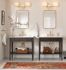 Bathroom Remodeling Ideas That Are Taking Over 2019 10 Of The Most Exciting Bathroom Design Trends For 2019 30 Beautiful Small Remodels Ideas Traditional Simple Remodeling Creative Decoration Remodeling Ideas That Are Taking Over Walkin Shower Your Next Remodel Home Indianapolis Highquality Renovations Langs Kitchen Bath Add Value Central Cstruction Group Inc Houselogic Timberline Kitchens And Gallery Rochester