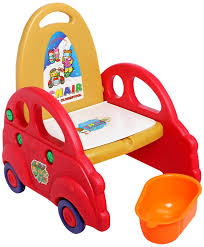 Elmo Adventure Potty Chair Canada by Boy Potty Chair Recommendations Home Chair Decoration