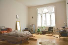 schönes schlafzimmer mit arbeitsplatz schlafzimmer