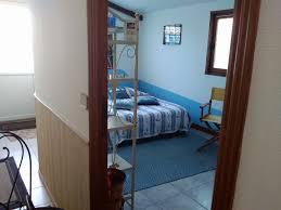 chambre d hotes troyes avec piscine élégant of chambres d hotes avec piscine chambre