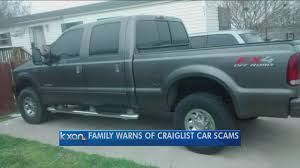 Stolen Cars On Craigslist Trick Austin Buyers - YouTube