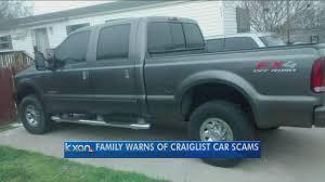 100 Craigslist Cars Trucks Austin Tx Stolen Cars On Trick Buyers
