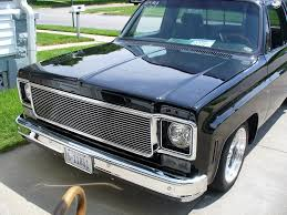 1974 Chevy Truck Shine Interior   GreatTrucksOnline West Auctions Auction Metalworking Equipment Utility Trucks 1974 Chevy Truck Wiring Diagram 1973 350 Starter 1985 Fuse Box Assembly Electrical Drawing Chevrolet Custom Deluxe 20 Pickup Youtube 81 Pickup Pinterest Pickups Car Pictures Cheyenne With A Ls3 Engine Swap Depot Valvoline Celibrates 140th Anniversary With C10 By Tom Walsh At Coroflotcom Latest Wiper Switch Stovebolt Tech