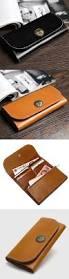 best 25 card wallet ideas on pinterest credit card wallet