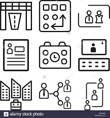 Set Of 9 Simple Editable Icons Such As Teamwork, Connection ... Babysitter Experience Resume Pdf Format Edatabaseorg List Of Strengths For Rumes Cover Letters And Interviews Soccer Example Team Player Examples Voeyball September 2018 Fshaberorg Resume Teamwork Kozenjasonkellyphotoco Business People Hr Searching Specialist Candidate Essay Writing And Formatting According To Mla Citation Rules Coop Career Development Center The Importance Teamwork Skills On A An Blakes Teacher Objective Sere Selphee