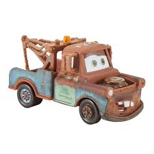 Disney/Pixar Cars 3 Mater Vehicle | Walmart Canada Disney Cars 3 Transforming Mater Playset Jonelis Co Toys For Toon Monster Truck Wrastlin Lightning Mcqueen Tow Pixar 155 Diecast Metal Toy Car For Children Disney Cars And Secret 2 In 1 Road Trip Importtoys Movie Lights Sounds Amazoncouk Games Funny Talkers Assorted At John Lewis Partners Truckin Vehicle Hollar So Much Good Stuff Mattel Toysrus Large Finn Mc Missile Cars2 Rc Champion Series Review