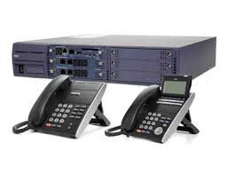 VOiP & Cloud PBX, Start Saving Today! Need Help With An Intagr8 Ed ... Nec Chs2uus Sv8100 Sv8300 Univerge Voip Phone System With 3 Voip Cloud Pbx Start Saving Today Need Help With An Intagr8 Ed Voip Terminal Youtube Paging To External Device On The Xblue Phone System Telcodepot Phones Conference Calls Dhcp Connecting Sl1000 Ip Ip4ww24tixhctel Bk Sl2100 1st Rate Comms Ltd Packages From Arrow Voice Data 00111 Sl1100 Telephone 16channel Daughter Smart Communication Sver Isac Eeering Panasonic Intercom Sip Door Entry