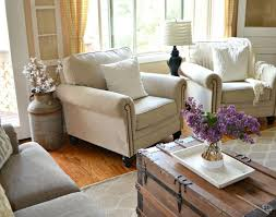 Living Room Farmhouse Rooms Amazing Sophisticated Rustic Decor With Modern Lighting How I Transitioned To Style Victorian