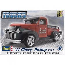 Revell 1/24 41 Chevy Pickup 2 N 1 Payne Hearty Chevy Silverado Serves Meat And Potatoes 1941 Pickup Truck Classic Trucks Hot Rod Network 41 Pu The Stop Model Cars Magazine Forum Onallcylinders Lot Shots Find Of The Week Rat 1940 12 Ton Short Bed Project 1939 1946 Used 41chevytruckslammedbagman1 Total Cost Involved Scratch Dent Sale Jeepers Creepers Coe Creeper My Home 1942 42 1944 44 46 Street Tci Eeering 01946 Suspension 4link Leaf