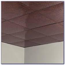 commercial drop ceiling tiles 2x2 tiles home decorating ideas