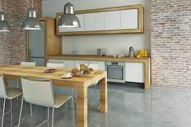 bauarena küchenwelt grosse auswahl an bodenbelä