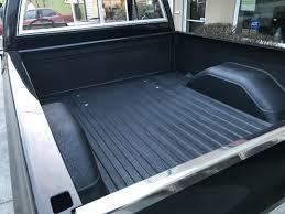 100 1983 Chevrolet Truck Petersen Collector Car Auctions Oregon