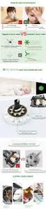 Battery Operated Desk Fan Nz by 100 Battery Operated Desk Fan Nz The 6 Best Portable Fans