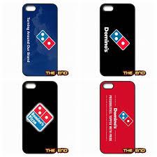 conception domino pizza logo meilleur téléphone portable etui