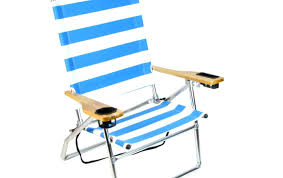 Double Seat Folding Chair Beach With Umbrella And Cooler Bag Two ... Cheap Double Beach Chair With Cooler Find Folding Camp And With Removable Umbrella Oztrail Big Boy Camping Black Buy Online Futuramacoza Pnic W Table Fold Fan Back The 25 Best Chairs 2019 Choice Products Bag Bestchoiceproducts Portable Fniture Astonishing Costco For Mesmerizing Home Wumbrella Up Outdoor Set Chairumbrellatable Blue
