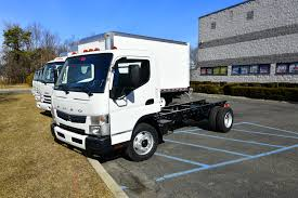 100 Car Truck Trader Commercial S For Sale In New York