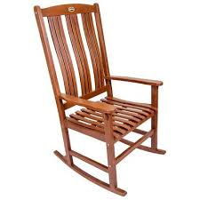 Wayfair Rocking Chair Uk by 54 Best Rocking Chairs Images On Pinterest Rockers Rocking