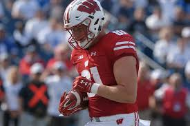 Pittsburgh Steelers Draft Needs Is Tight End A Real Concern