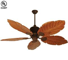 the 25 best rustic ceiling fans ideas on pinterest rustic
