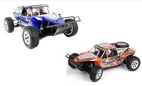 Breaker Desert Racer Trophy Truck RC Electric Radio Remote Control ... Vrx Racing 110th 4wd Toy Rc Truckbuy Toys From China110 Scale Rtr Rc Electric 110 Gma 4wd Monster Truck Electronics Others Hsp Car Buggy And Parts Buy Jlb Cheetah Fast Offroad Preview Youtube Redcat Volcano Epx Pro Brushless Radio Control 1 10 4x4 Trucks 4x4 Cars Off Road 18th Mad Beast Overview Tozo C1022 Car High Speed 32mph 44 Fast Race 118 55 Mph Mongoose Remote Motor Hsp 9411188043 Silver At Hobby Warehouse Gift