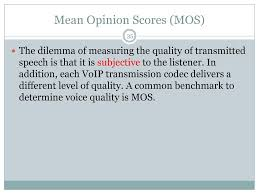 Voice Performance Measurement And Related Technologies - Ppt Download Patent Us7372844 Call Routing Method In Voip Based On Prediction Netops Meets The 21st Century Extrahop Argus 145 Plus Voip Demo Wavetel Test Mos Rtp Pesq Youtube Prsentationarg145pluseradslvoiptestanruf Audio Codecs Impact Quality Of Based Ieee80216e Enkapsulasi Voip Outside Voice Control Scenario Over Wireless Lan Vowlan Troubleshooting Guide Voip Paradocx Ip Network Packet Information Free Fulltext Evaluation Qos Performance Indreye01 Access Point User Manual 7signal