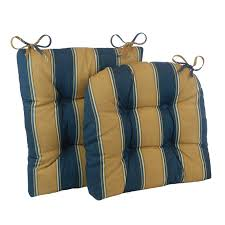 2 Piece Stripe Porch Indoor/Outdoor Rocking Chair Cushion Set Lancy Bird House Rocking Chair Cushion Set Latex Foam Fill Multi Fniture Add Comfort And Style To Your Favorite With Pin By Barnett Products Whosale On Country Traditional Home Check Out Greendale Fashions Hyatt Jumbo Shopyourway How To Send A Gift Card At Barnetthedercom Outdoor Cushions Ideas Town Of Indian Competitors Revenue And Employees Owler Company Pads Budapesightseeingorg Floral Unique Clearance 1103design Ticking Stripe Natural Child Made In Usa Machine Washable