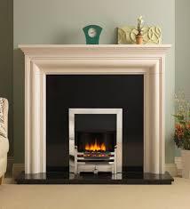 Awesome French Limestone Fireplace Mantel Traditional Philadelphia
