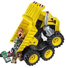 Matchbox Rocky The Robot Truck - Deluxe Rocky | #1852829783 Rockys Friend Robot Trucks Club Receipts Spin Master Paw Patrol Truck Wwwtopsimagescom New Dinotrux Ty Rux Vs Rocky The Dance Battle Mattel Find More Matchbox For Sale At Up To 90 Off Tobot Philippines Price List Toys Action Figures Can8217t Find Zhu Pets Try These Ideas Christmas Amazoncom Games Read This Before Buy Smokey The Fire Truck Toy Cars Vehicle Playsets Wilkocom Matchbox Deluxe By Shop Real Talking Youtube