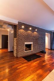 Living Room With Fireplace In Corner by 53 Fireplaces To Warm Your Inspiration Photo Gallery