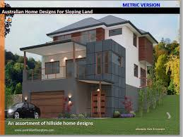 Fascinating Sloping Hill House Plans Ideas - Best Idea Home Design ... Amazing House Plans For Sloped Land Photos Best Idea Home Design April 2015 Kerala And Floor Plans Hillside Build Building On A Sloping Site Rendition Homes Expertise Fascating Hill Ideas Blocks Architectural Designs Australia On Plan 2017 Downward Block Design With Elevated Rectangular Box Surprising Sites Contemporary Modern Down Slope Square Feet Roof Elevation Home Single Storybook Steep Sloping House Block Designs Custom